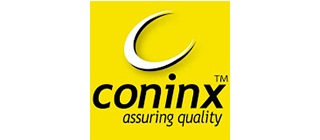 Coninx Industries Limited