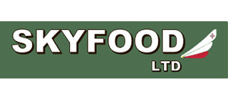 Sky Foods Limited