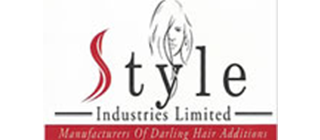 Style Industries Limited